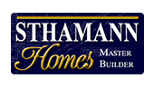 sthamann homes